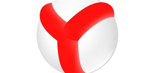 Как настроить прокси в Яндекс браузере - фото