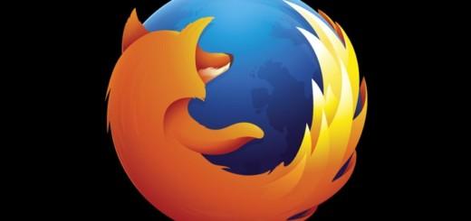 Mozilla firefox прокси настройки - фото